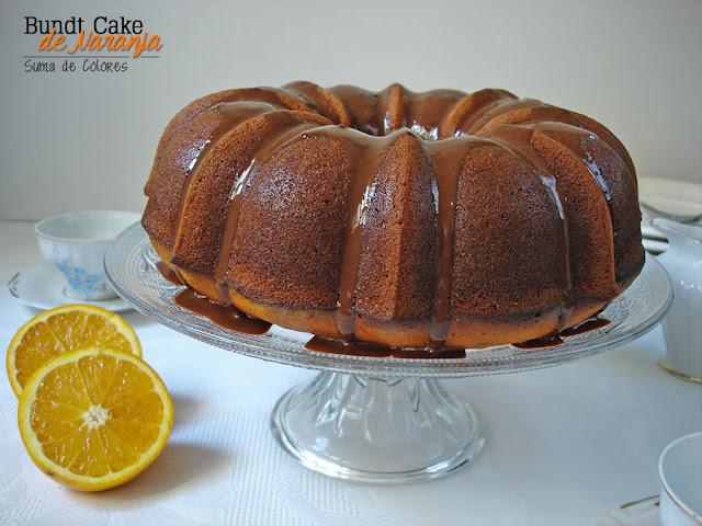 Bundt-cake-naranja-02