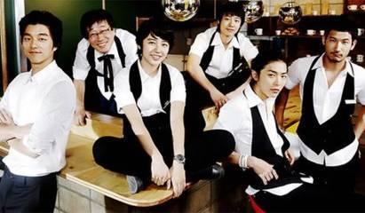 gong Yoo - train to busan-coffe prince - artis korea1