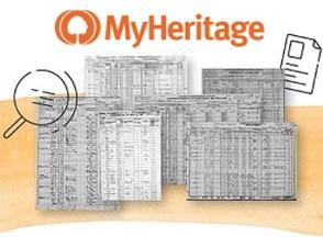 https://blog.myheritage.com/2020/03/free-access-to-all-u-s-census-records-on-myheritage/
