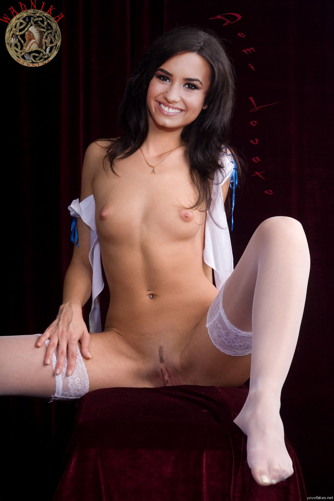 The best mom nudes