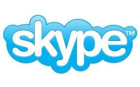 skype dejara de funcionar en algunos telefonos inteligentes