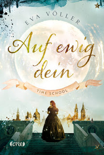 https://www.amazon.de/Auf-ewig-dein-Time-School/dp/3846600482/ref=sr_1_1?ie=UTF8&qid=1503332855&sr=8-1&keywords=auf+ewig+dein