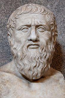 Platón nos dejó una descripción muy detallada de la Atlántida