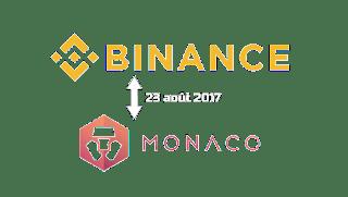 monaco-binance