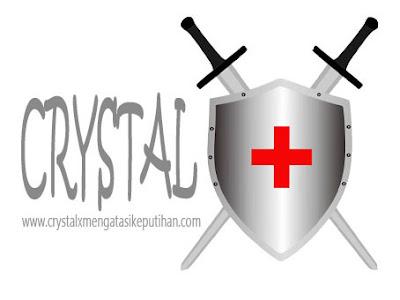 http://www.crystalxmengatasikeputihan.com/2015/06/crystal-x-sebagai-tameng-untuk-mencegah.html