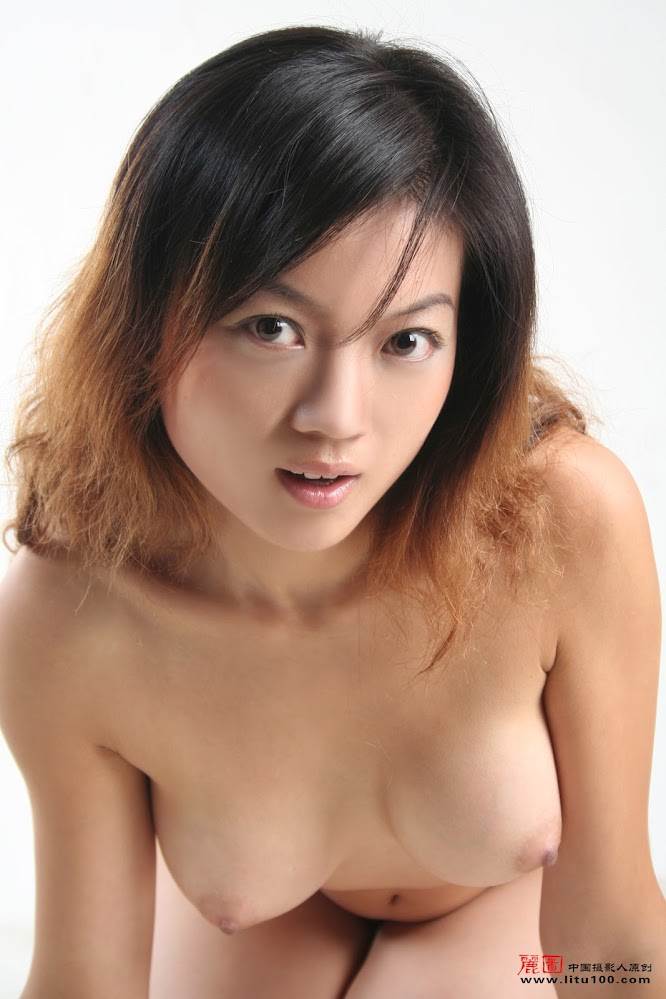 Litu100 Chinese_Naked_Girls-228-2010.09.06_Yu_Hui_Vol.6.rar litu100 04300