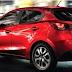 Harga Mobil Mazda 2 Baru Dan Spesifikasi Terbaru
