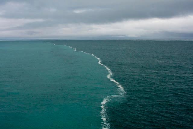 The Gulf of ALask, Two Oceans Meet, Alaska, Alaska Two Oceans Meets, Alaska Tourism, Alaska Most Popular Places, Alaska Two Oceans Meet Photos, The Gulf Of Alaska United States
