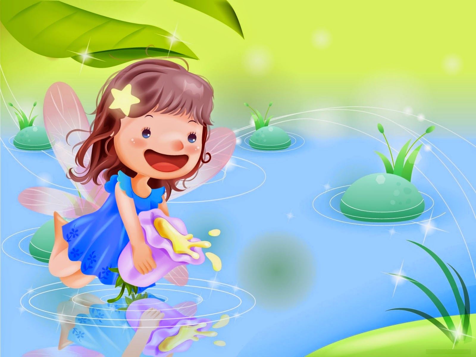 Wallpaper download cartoon - Cool Cartoon High Resolution Wallpaper Download Cartoon Images