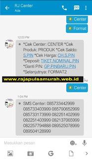 www.rajapulsamurah.web.id