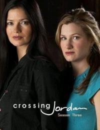 Crossing Jordan 5   Bmovies
