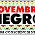 Novembro Negro da Bahia é reforçado com lançamento de edital