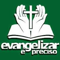 Rádio Evangelizar FM de Lapa PR ao vivo