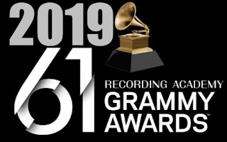 Totally Rap & R&B Grammy Awards Featuring 2019: See Full List Here