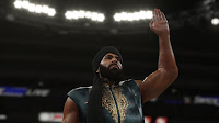 WWE 2K18 Game Screenshot 21