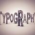 Pengertian Tipografi Dalam Desain Grafis