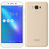 Stock Rom / Firmware ASUS ZenFone 3 Max 5.5 (ZC553KL) X00DD Android  6.0  Marshmallow( ZenUI 3.0)