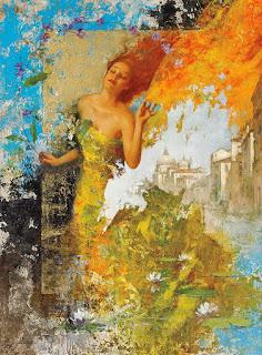 paisajes-mujeres-caballos-pintura