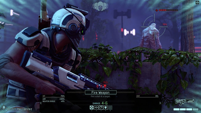 XCOM 2 Digital Deluxe Edition Download Photo