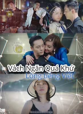 Vách Ngăn Quá Khứ - HTV9 (2019)