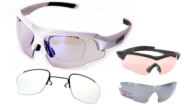 uvex sunglasses 104