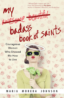 http://www.amazon.com/My-Badass-Book-Saints-Courageous/dp/1594716323/ref=sr_1_1?ie=UTF8&qid=1434123320&sr=8-1&keywords=my+badass+book+of+saints