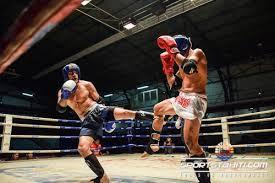 Un regard en profondeur sur le Muay Thai