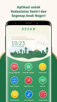 Aplikasi wajib bagi muslim di bulan Ramadhan