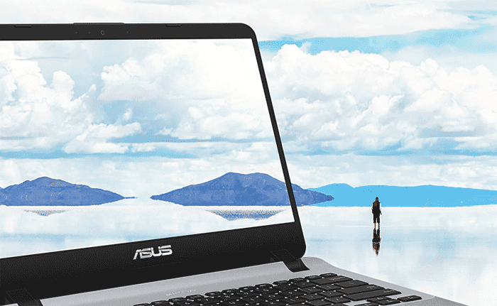 Cara Membuat Konten Blog Berkualitas