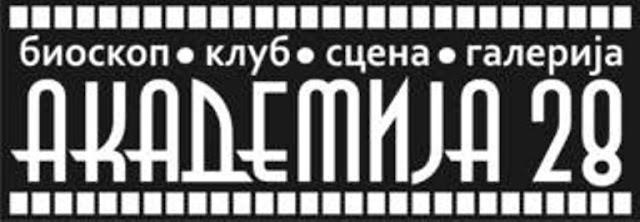 Akademija 28