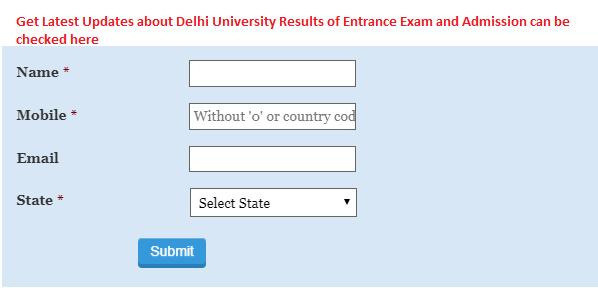du.ac.in, du result, delhi university