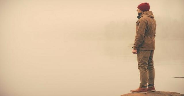 30 perguntas de reflexão que você deve fazer a si mesmo todos os dias por André Kummer