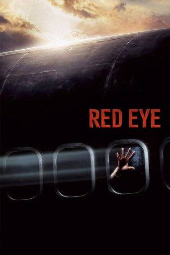 Red Eye (2005) ταινιες online seires oipeirates greek subs