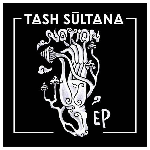 News du jour EP Notion Tash Sultana La Muzic de Lady