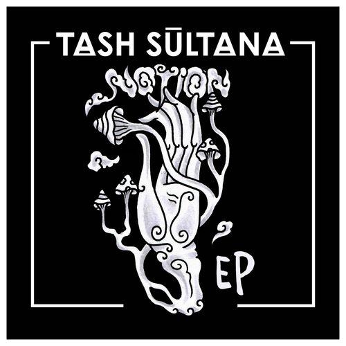 News du jour EP Notion Tash Sultana La Muzic de Lady