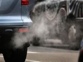 European Union, Irreversible Lung damage, Doctors against diesel, Foreign, European Commission