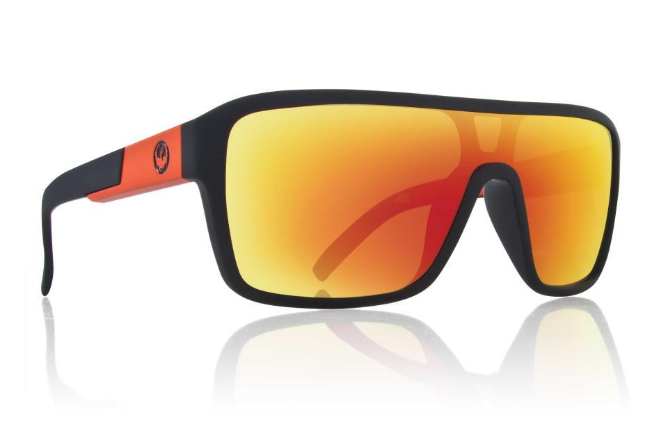 906c70168537a Procurando um óculos com qualidade e estilo  A série Owen Wright Signature  REMIX, um modelo exclusivo da Dragon Alliance que traz a assinatura do top  surfer ...