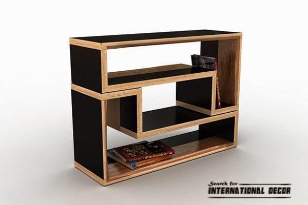 space saving transforming furniture. Space Saving Transforming Furniture