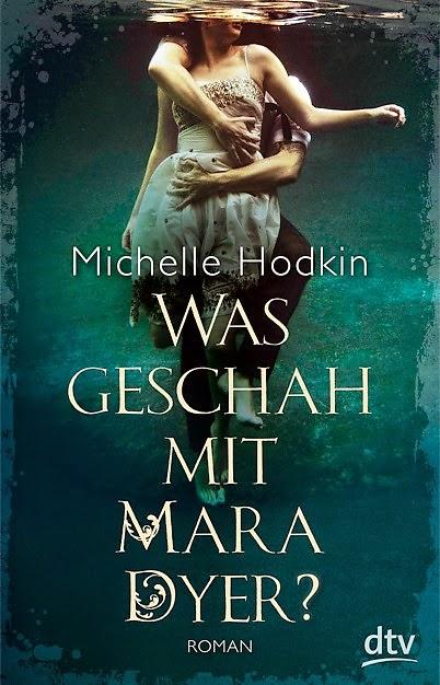 http://dasbuchgelaber.blogspot.de/2014/04/rezension-was-geschah-mit-mara-dyer-von.html