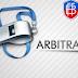 Arbitragem | Atlântico x Bahia - Campeonato Baiano 2017