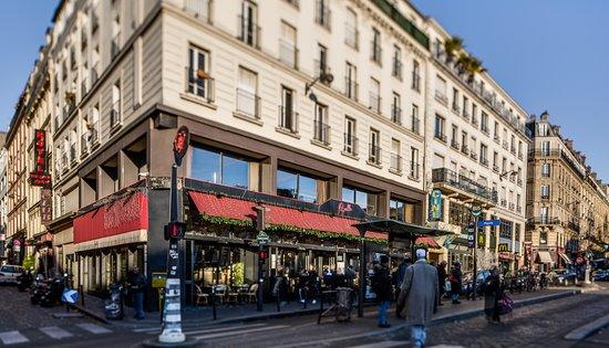 https://www.tripadvisor.es/Restaurant_Review-g187147-d7363002-Reviews-BOUILLON-Paris_Ile_de_France.html
