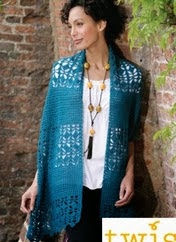 http://www.letsknit.co.uk/free-knitting-patterns/elegant_stole