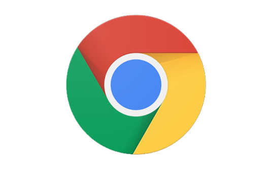 tamil chrome browser tips