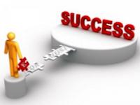 Sikap Dan Sifat  Yang Harus Dimiliki Agar Menjadi Seorang Blogger Yang Sukses