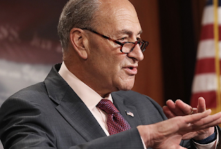 Democrats curb their enthusiasm over Obamacare repeal fail