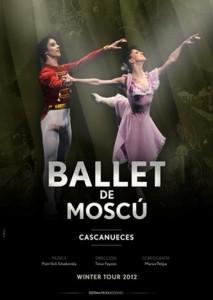 que hacer en fuerteventura: El ballet de Moscú el 10 de Diciembre: entradas. 1
