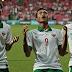 Terkendala Waktu , PSSI Tak Targetkan Timnas Juara Piala AFF 2016