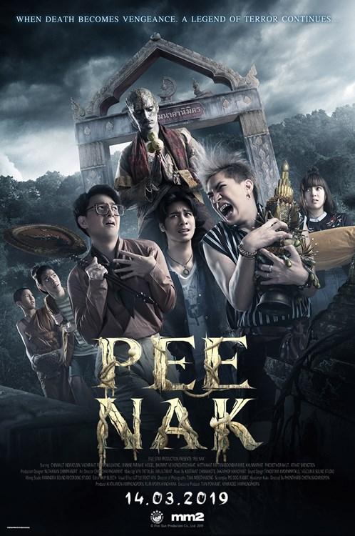 Review Filem Pee Nak