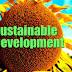 Sustainable Development  السنة التانية باكالوريا