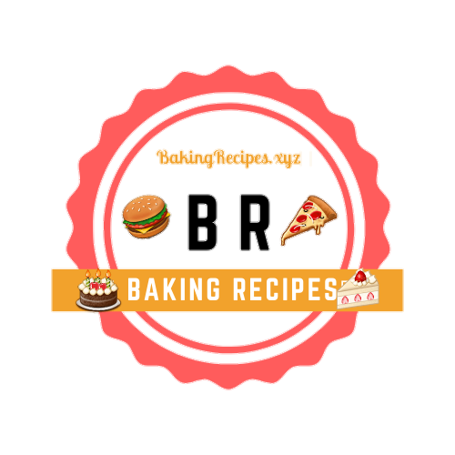 Easy Baking Recipes - Tasty Baking Recipes  | bakingrecipes.xyz